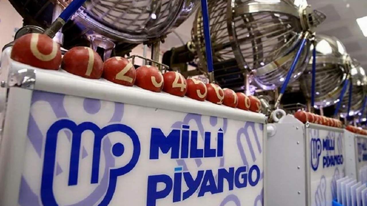 CHP'li Hamzaçebi'den Milli Piyango için araştırma önergesi