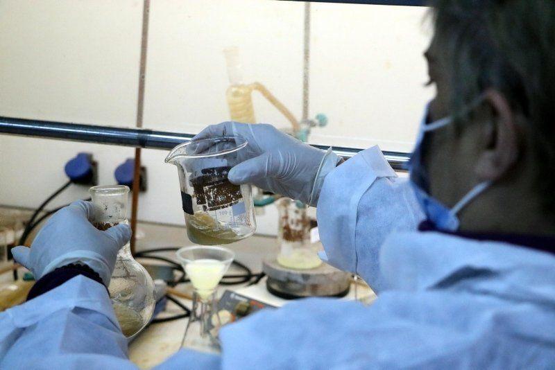 Türk doktor geliştirdi! Koronavirüs semptomsuz atlatılacak - Resim: 2