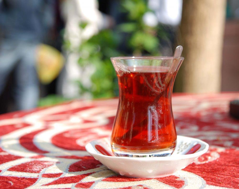 Çay tiryakileri bu işi hiç sevmeyecek! İşin uzmanı açıkladı - Resim: 3