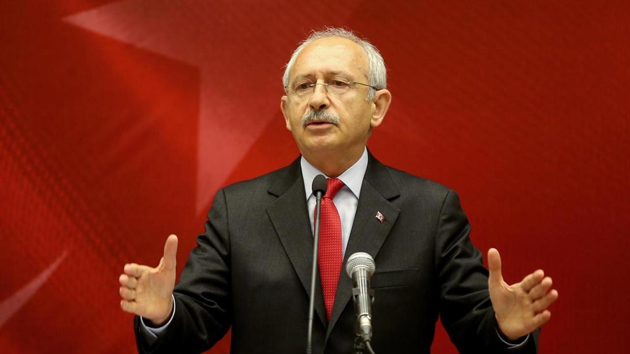 İçişleri Bakanı Soylu'ya ''mafyacılık'' suçlaması