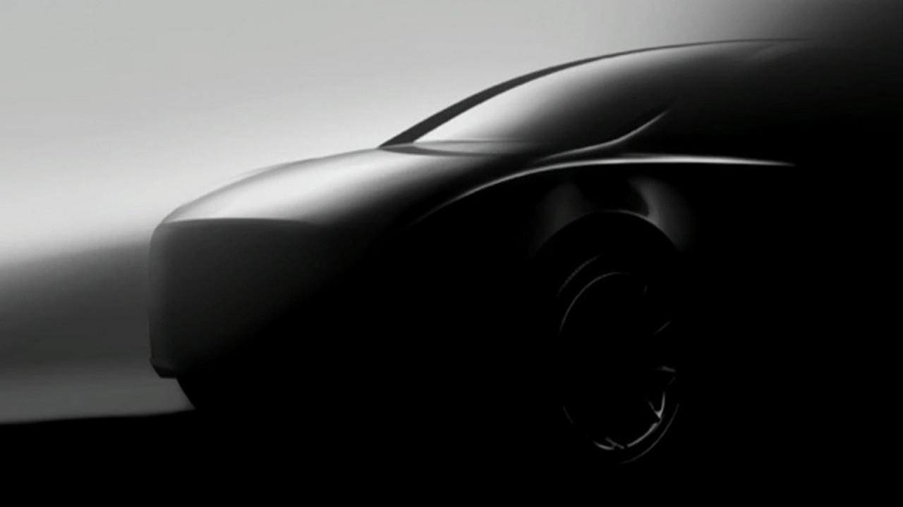 İşte 2021'in alınabilecek en ucuz sıfır otomobilleri