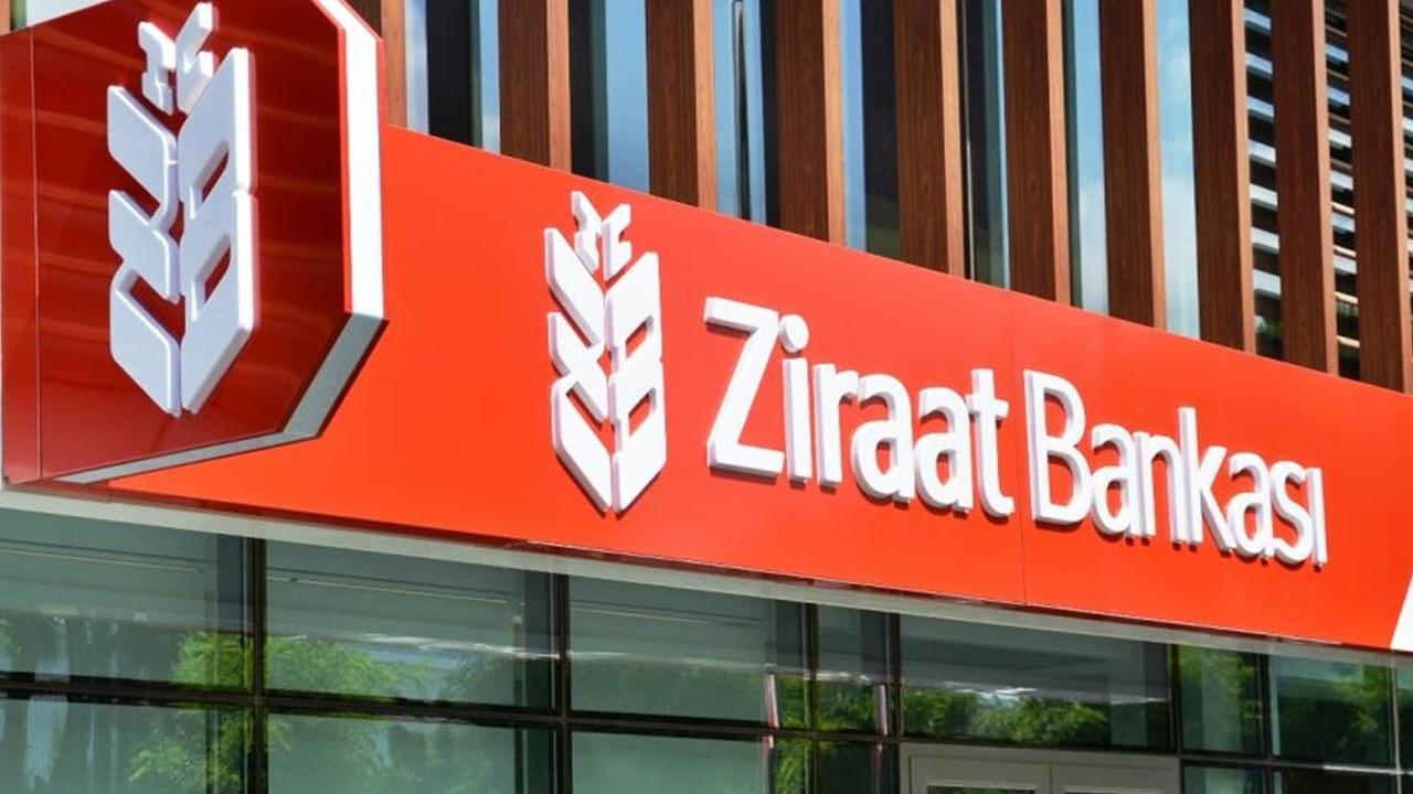 Ziraat Bankası'ndan skandal Demirören yanıtı: Müşteri sırrı