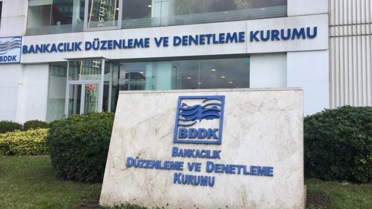 BDDK Başkanı'ndan kritik kredi açıklaması