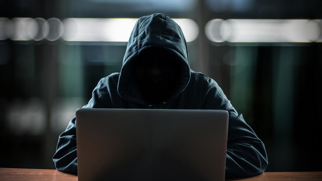 20 milyon Türk'ün bilgileri internete sızdırıldı!