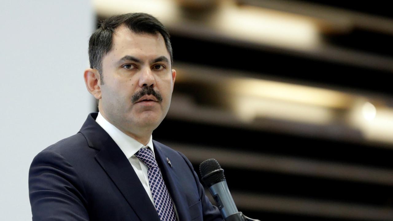 Cumhur İttifakı'nda gerginlik: MHP'nin soruları, Bakan'a fazla geldi!
