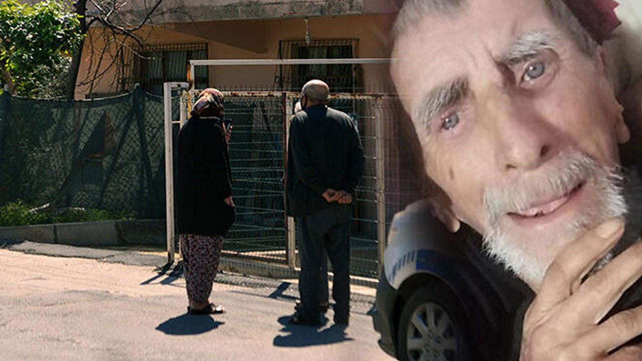 Öldü zannedilip morga konulmuştu! Hayatını kaybetti