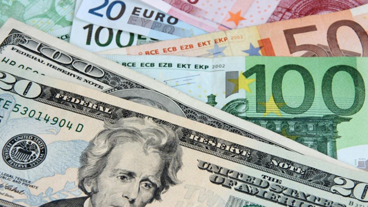 Piyasalar yangın yeri! Dolar, euro ve altın sert yükseldi
