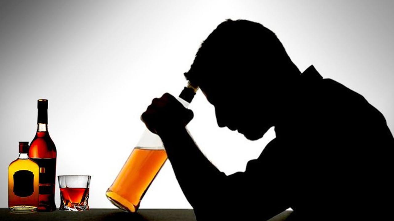 Bakan Elvan açıkladı: İşte devletin alkolden kazandığı para