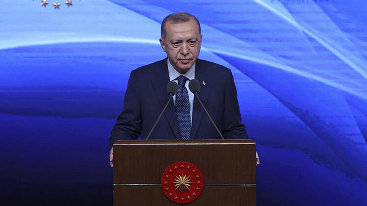 Eski danışmanından Cumhurbaşkanı Erdoğan'a şok sözler