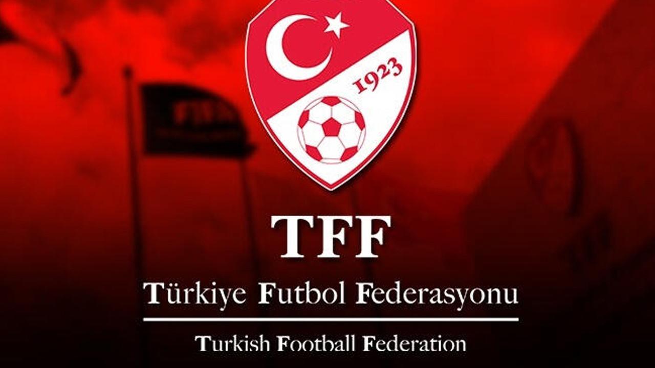 Türkiye-Letonya maçının bilet fiyatları belli oldu!