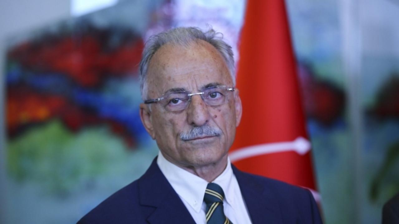 Eski Başbakan yardımcısı ''erken seçim için'' tarih verdi