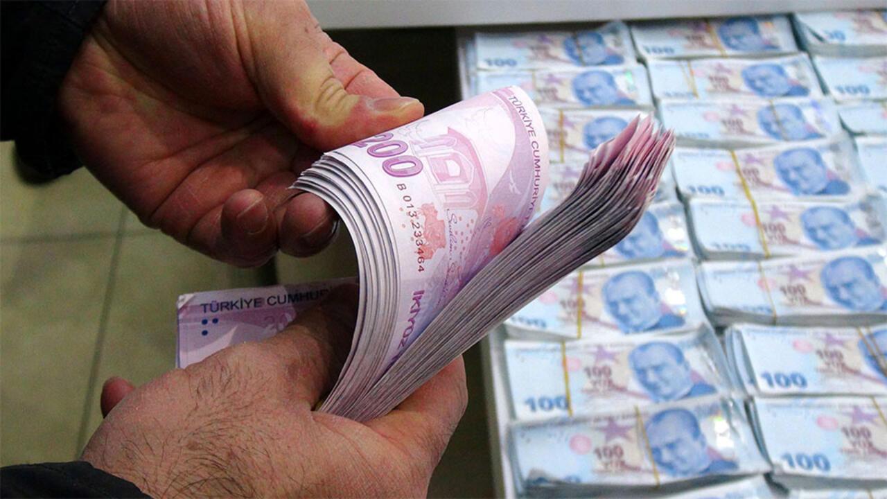 Türkiye'nin devleri borçlarını yeniden yapılandırdı