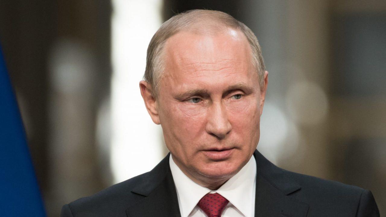Ukrayna-Rusya krizinde kritik gelişme! Putin geri adım atmıyor