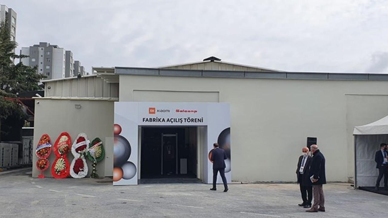 Xiaomi'nin Türkiye'de üreteceği telefon belli oldu! Fiyatına indirim geliyor
