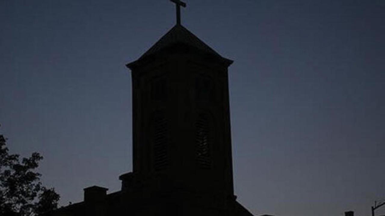 ABD'de bir ilk ! Kilise üyeliği yüzde 50'nin altına düştü
