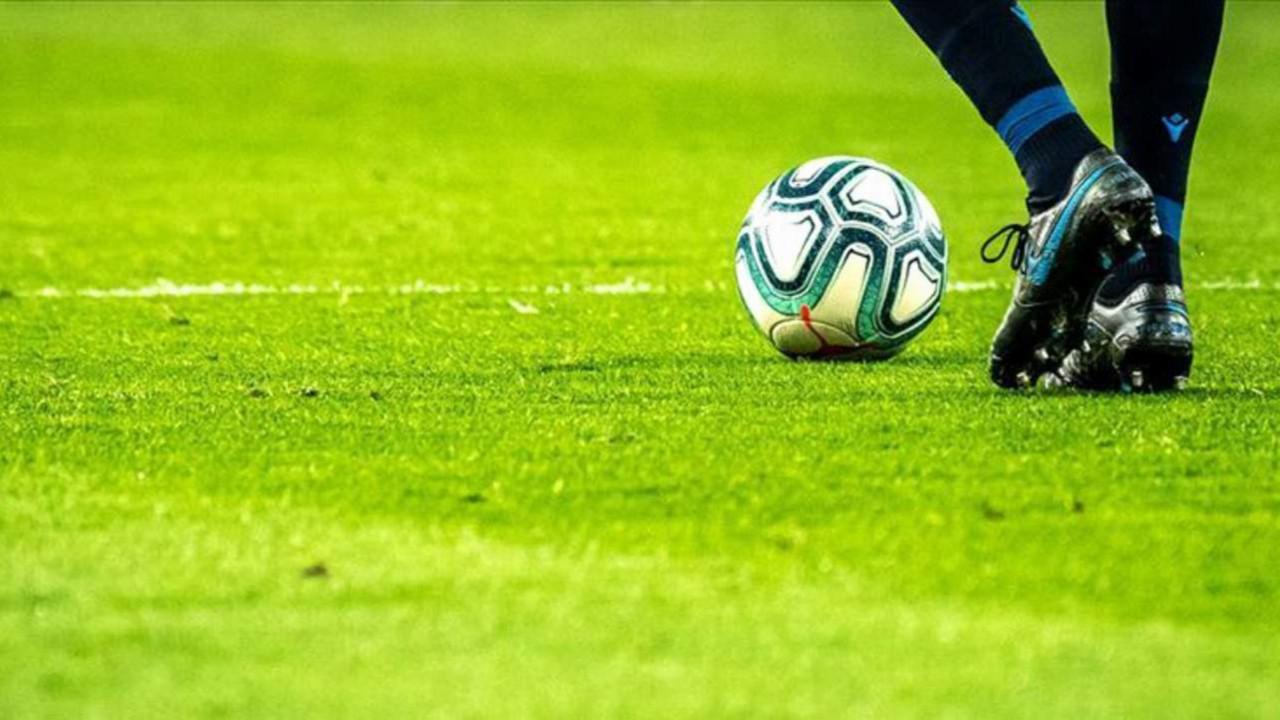 Süper Lig'te maçların saatleri değişti