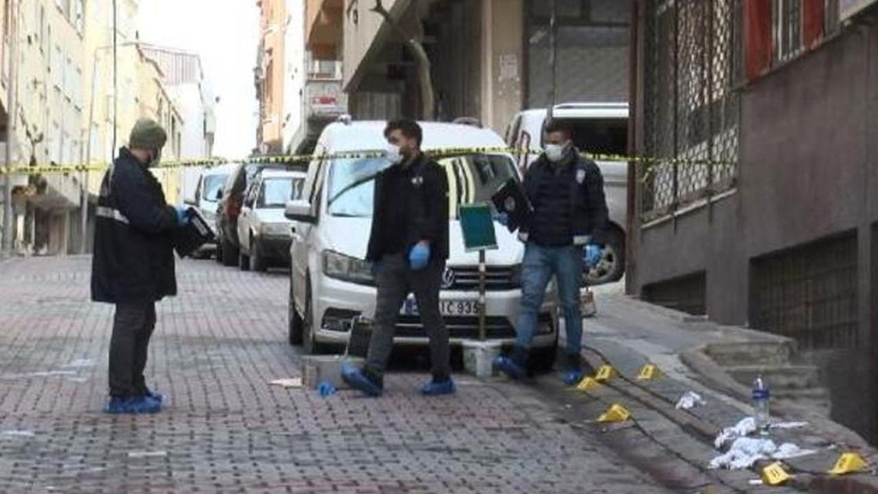 Sultangazi'de akraba kavgası: 3 kişi yaralı