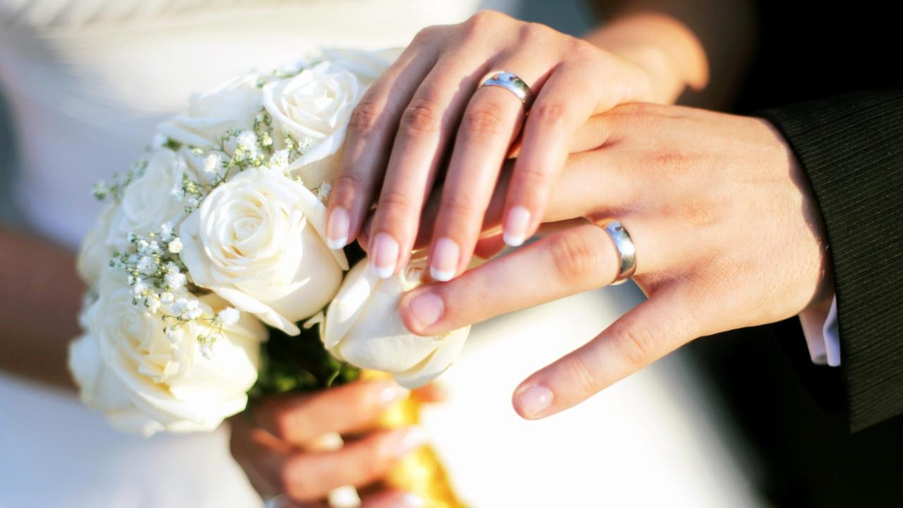 Boşanma davası için emsal karar! Bunu yapan yandı