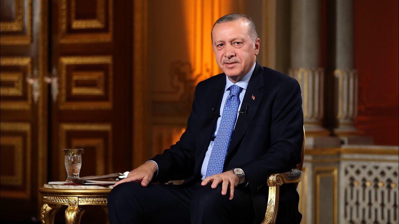 Dünyaca ünlü gazete ''Erdoğan'ın stratejisi'' diyerek açıkladı
