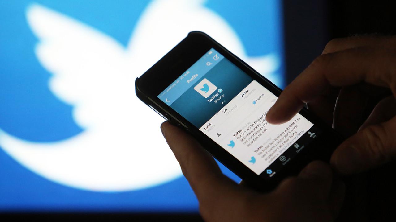 Rusya Twitter'ı engelleyecek mi? Kremlin'den sert açıklama