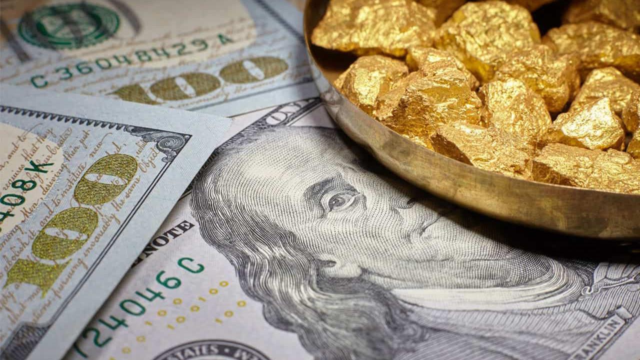 Piyasalar yangın yeri! Dolar, Euro, Altın zirveye uçtu!