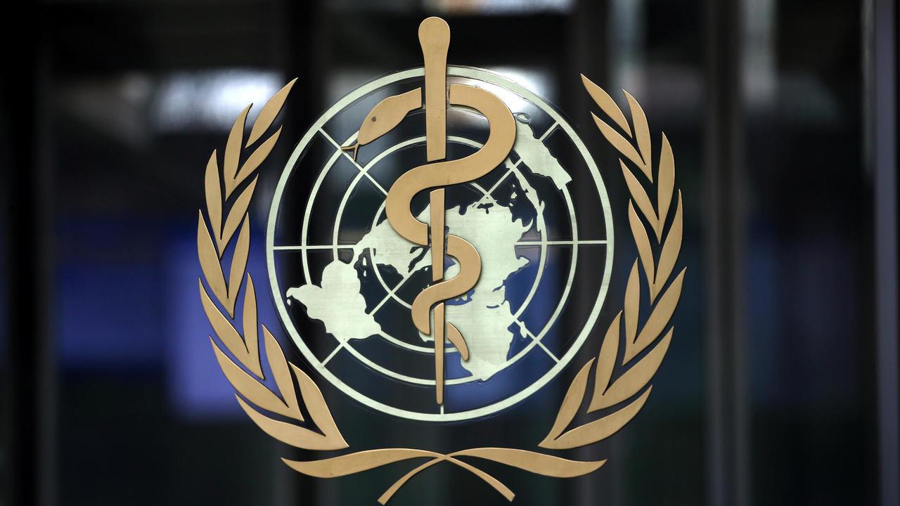 DSÖ'nün koronavirüs raporuna tepki yağdı
