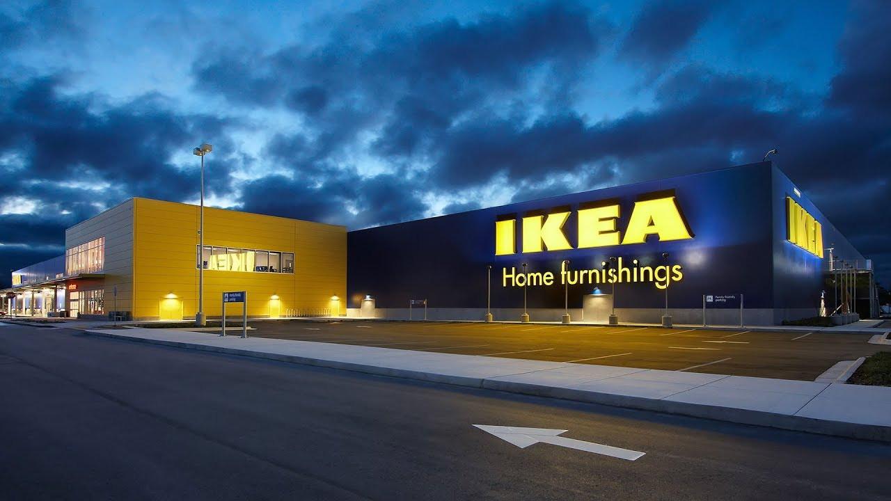 IKEA'ya ''casusluk'' suçlaması!