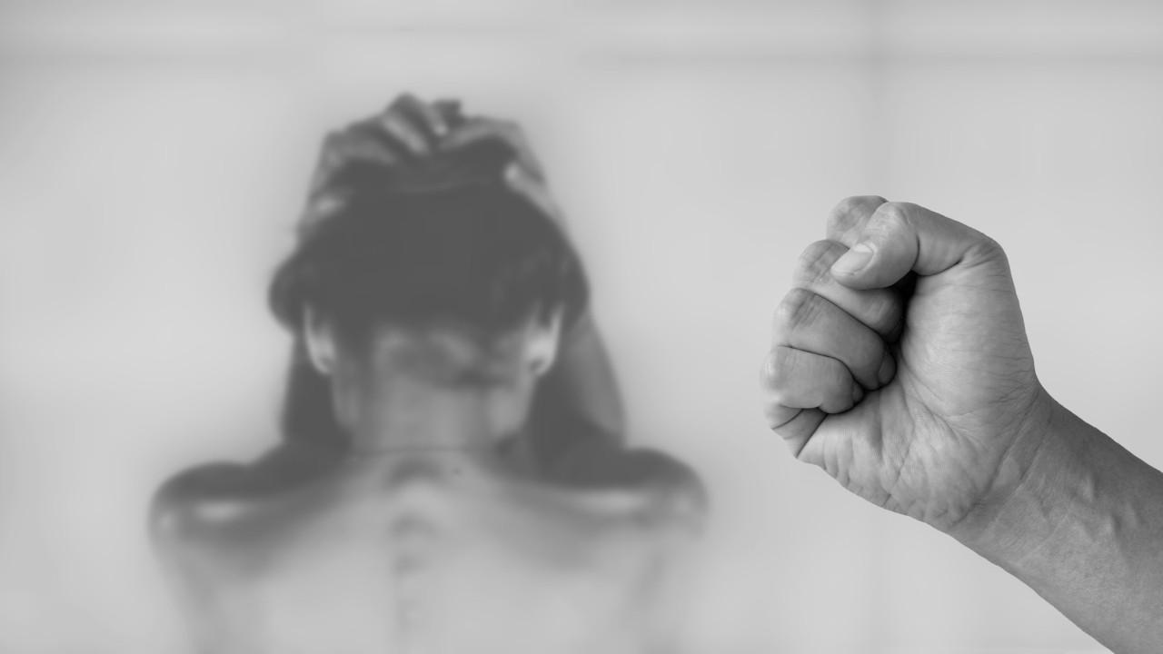 Bakanlıktan şiddet mağdurları için yeni genelge