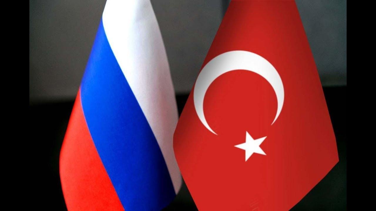 Kremlin'den Türkiye açıklaması