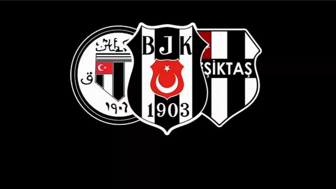 Beşiktaş: Bütün maçlarımıza Halil Umut Meler'i atayın