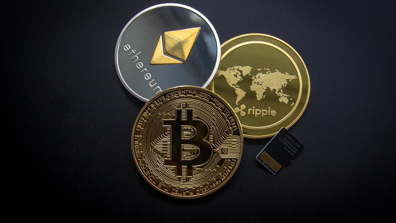 Bakanlık'tan kripto para hamlesi… Herkesin bilgileri istendi!