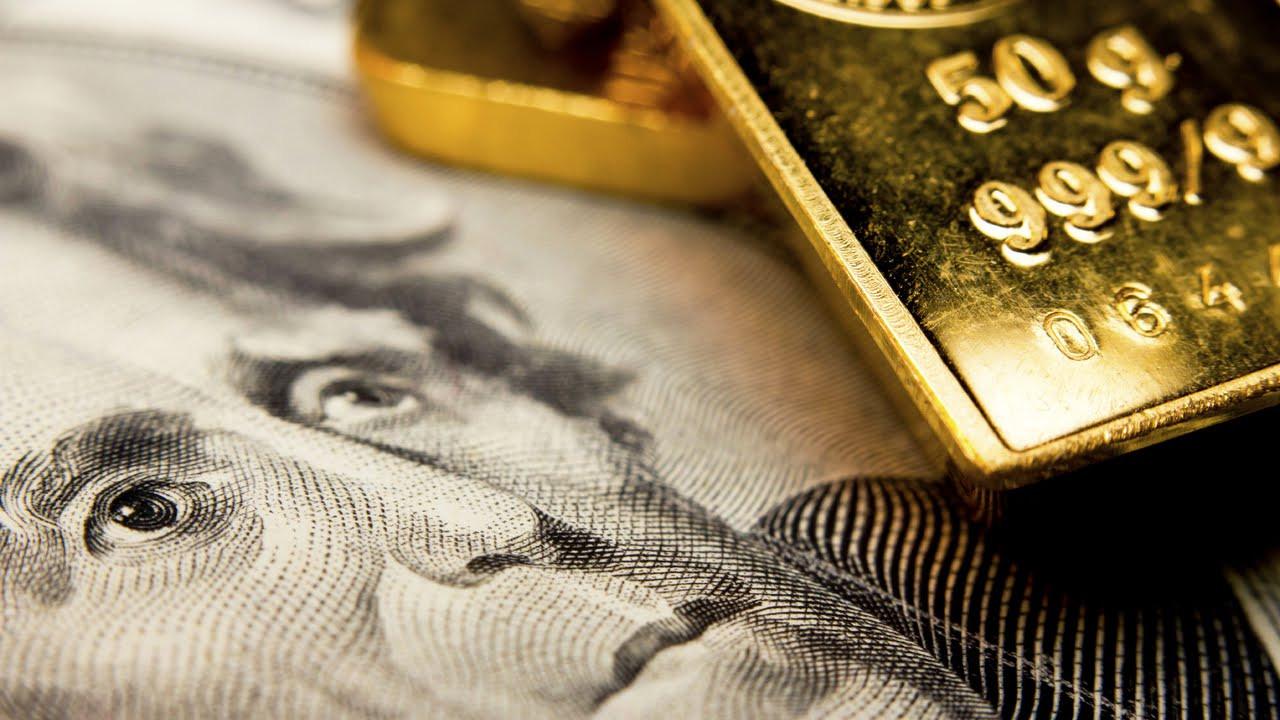 Dolar ve euro kritik seviyede, altın uçuşa geçti!