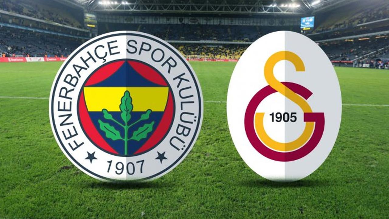 Fenerbahçe'den Galatasaray'a ''tartışma'' daveti