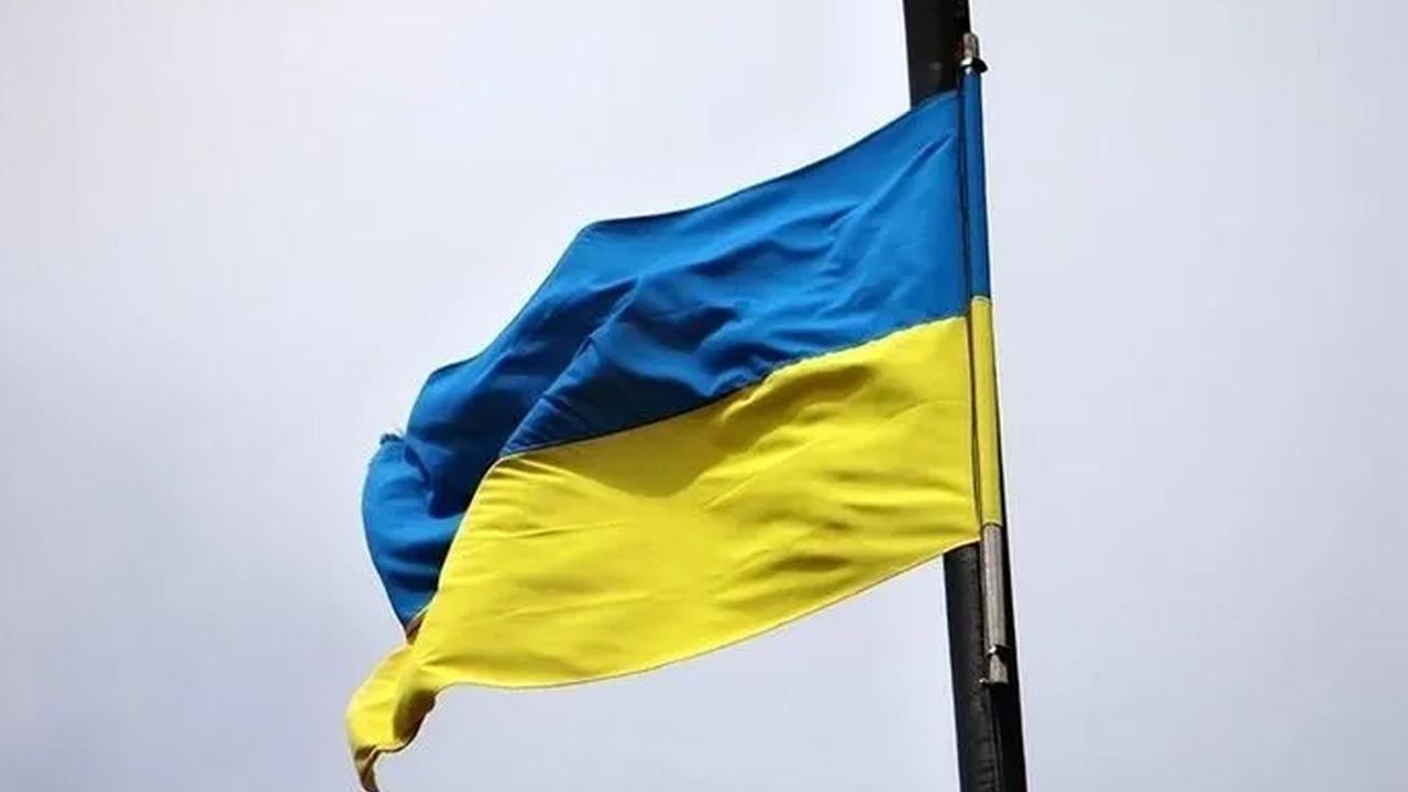 Ukrayna'dan Rusya'yla gerginlikte diplomasi çağrısı