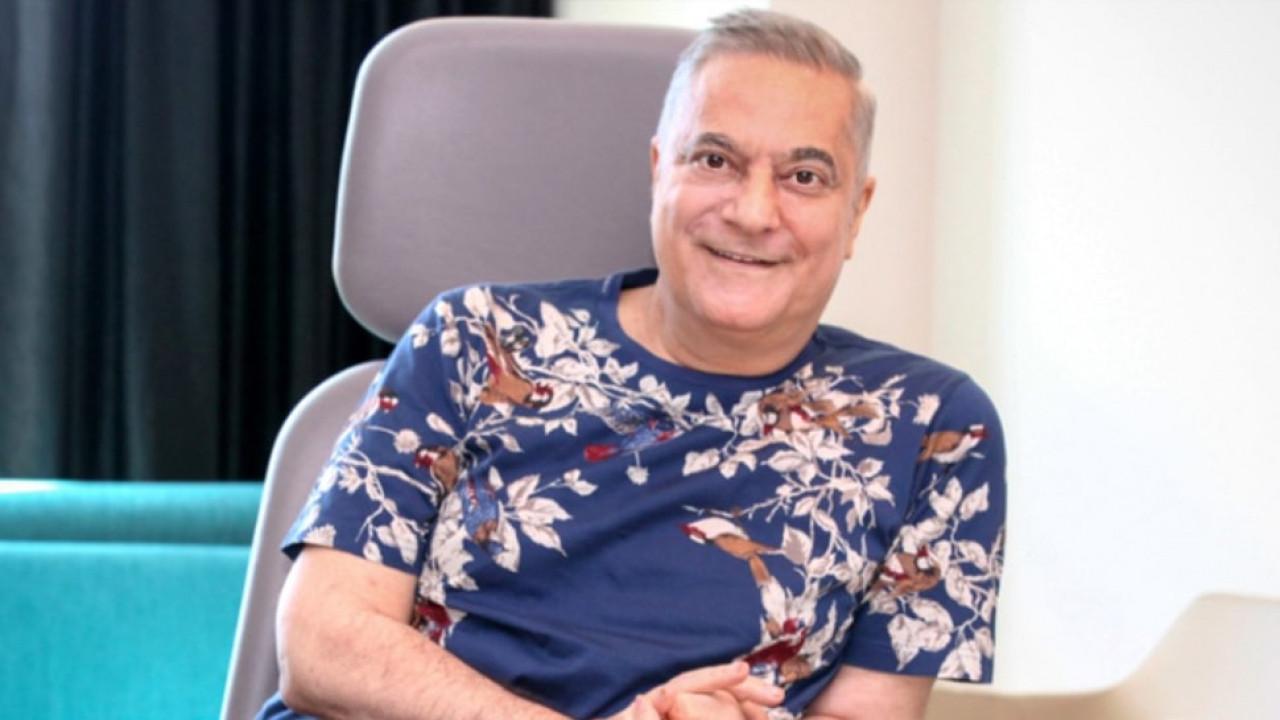 Mehmet Ali Erbil: ''Erdoğan'dan Allah razı olsun''