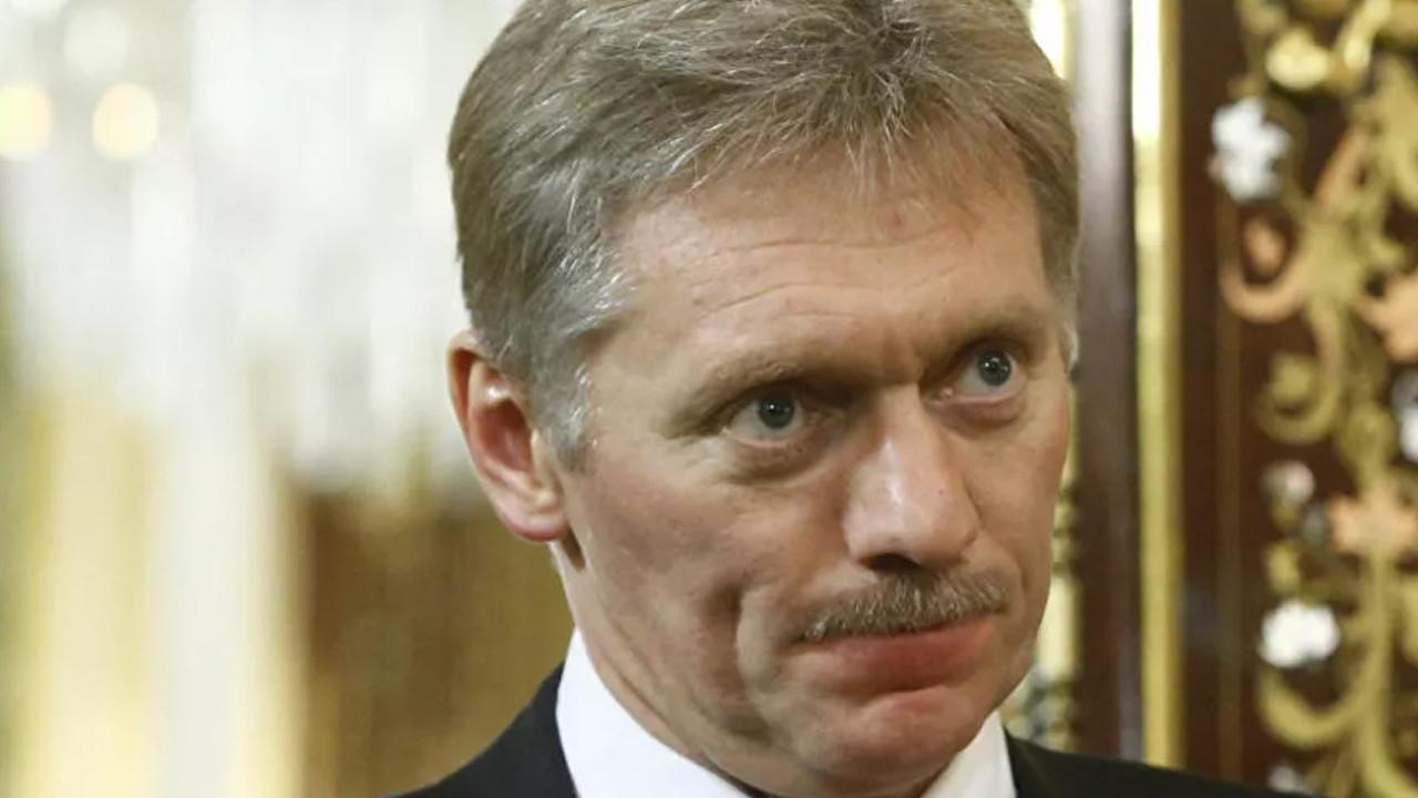 Rusya'dan ''savaş'' açıklaması: Provokatif bir hamle savaş çıkarır