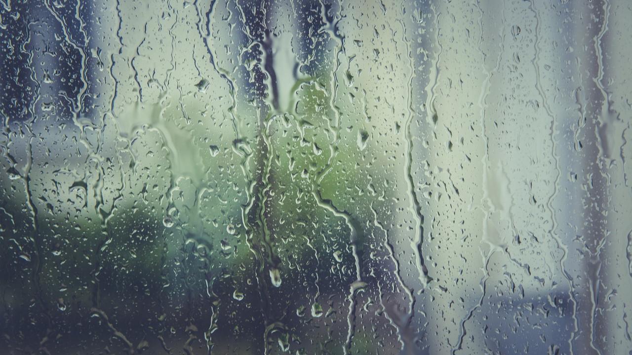 Çöl sıcaklarına yağmur molası! Meteoroloji de uzman isim de uyardı