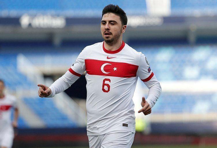 Fenerbahçe'nin orta sahası değişti - Resim: 2