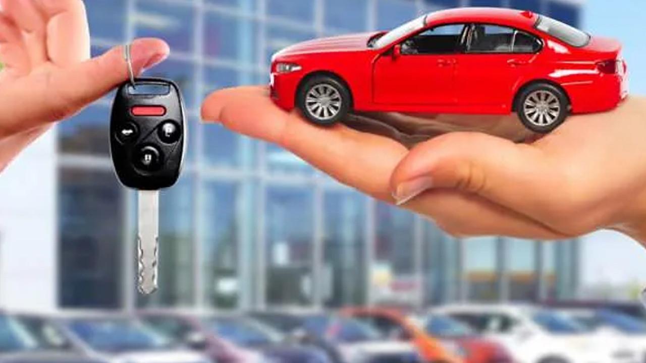 İkinci el otomobil piyasasında son durum! Fiyatlar artıyor mu?