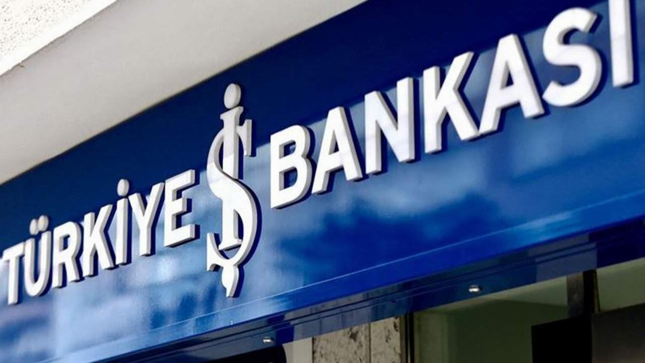 AK Parti'den Atatürk'ün Türkiye İş Bankası'ndaki hisseleri için tepki çekecek adım