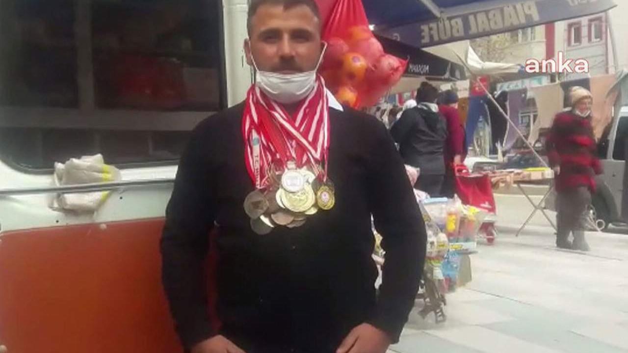 28 kez Türkiye şampiyonu olmuştu... Bakın şimdi ne yapıyor!