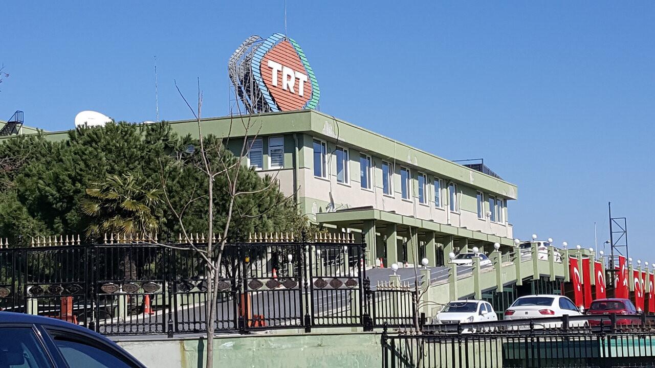 TRT'nin devletten bile sakladığı sırrı
