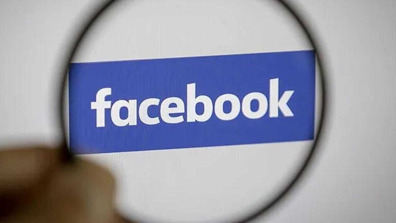 Uzmanlardan ''Facebook şifrenizi değiştirin'' uyarısı