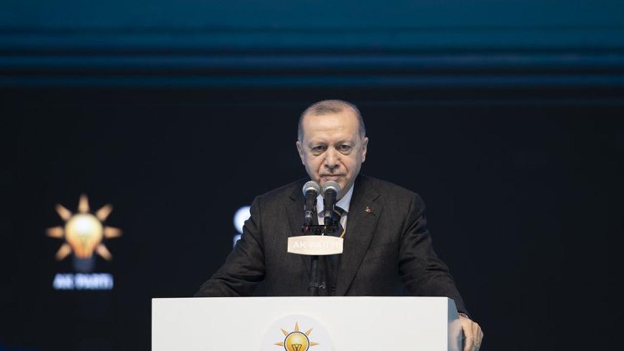 Erdoğan erken seçim kararı mı alacak?