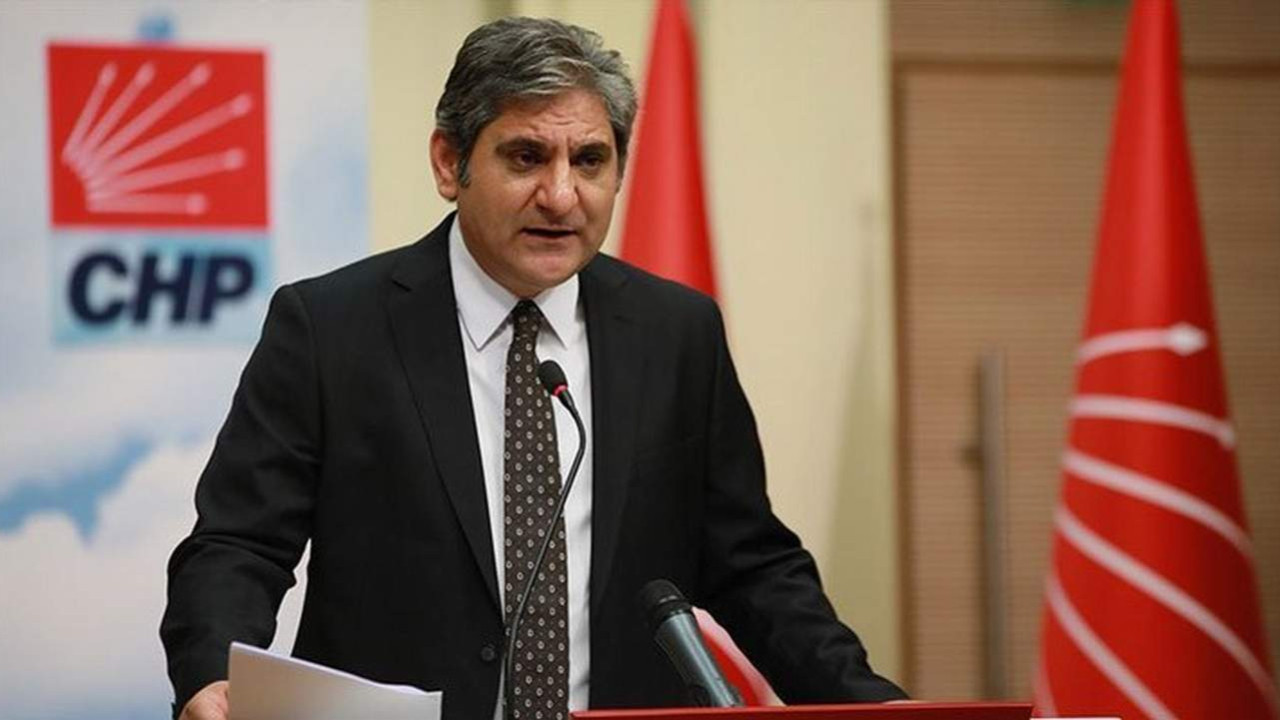 ''Yargılamaları TRT ekranlarından canlı yayında vereceğiz''