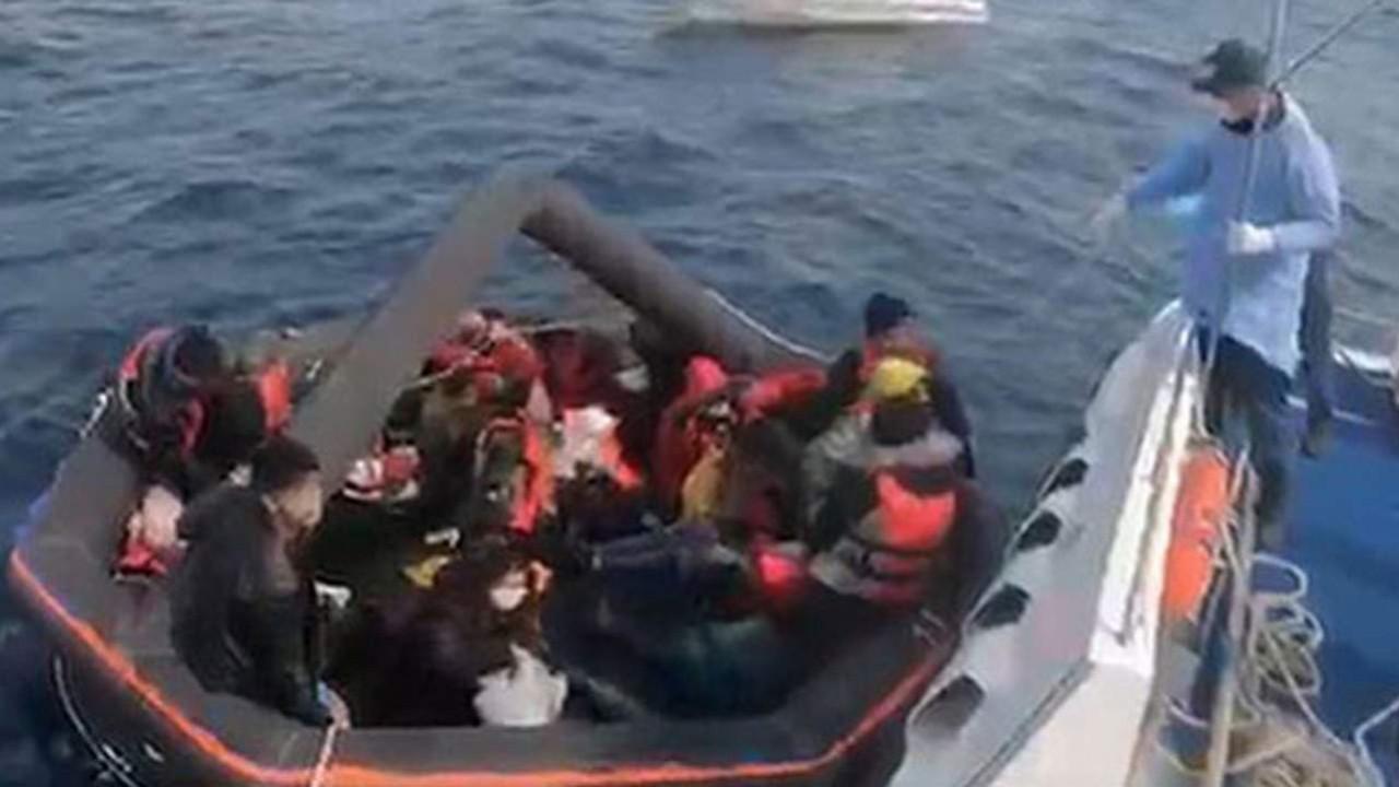 Yunanistan ölüme itti; Türkiye kurtardı