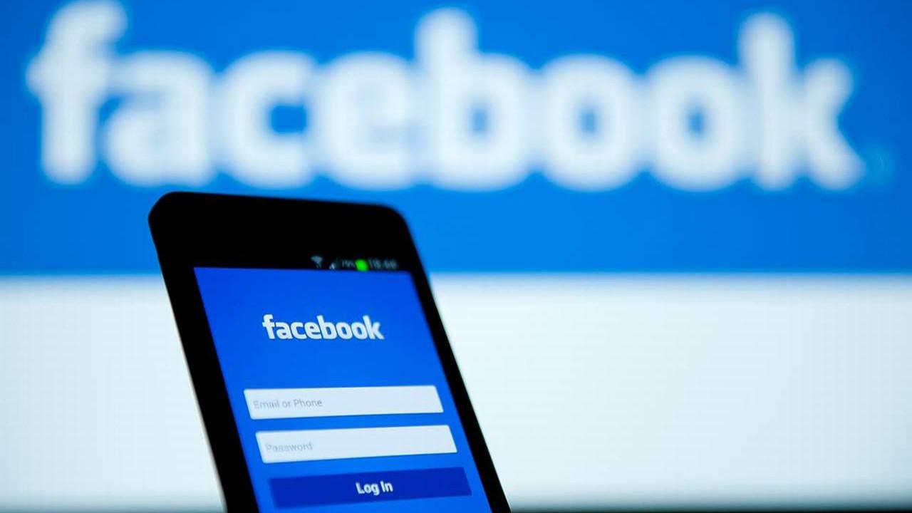 Bakanlık'tan Facebook için kritik uyarı: ''Yeni bir skandal yaşanıyor''
