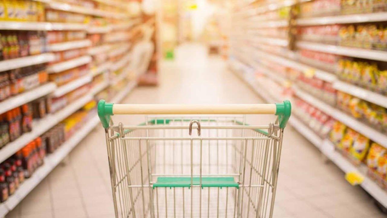 Marketlerin 23 Nisan çalışma saatleri belli oldu