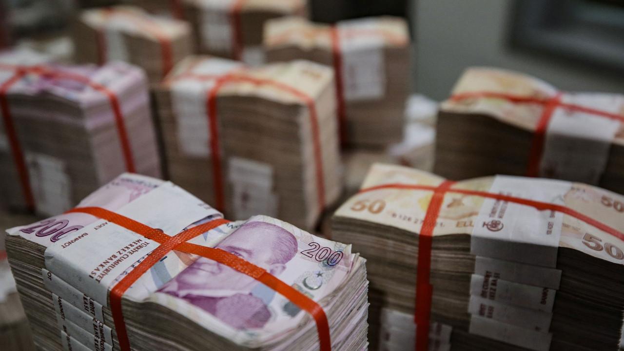 Türkiye'nin en zengin 10 ismi belli oldu
