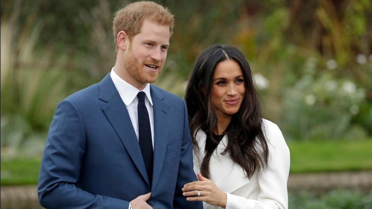 Prens Harry ve Meghan Markle'ın Netflix projesinin detayları belli oldu - Resim: 3
